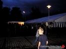 24. Mai 2006 - Zeltparty Mönninghausen