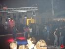 28. Oktober 2006 - Sanitätsdienst La Bumm Party Effeln