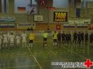 29. - 30. Dezember 2007 - Sanitätsdienst Mr. Energy-Cup Geseke