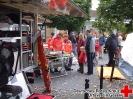 29. September 2007 - Ausstellung Hexenstadtfest Geseke