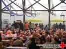 03. Oktober 2008 - Sanitätsdienst Oktoberfest Tambourkorps Geseke