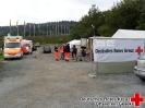 12. September 2008 - Sanitätsdienst Warsteiner Internationale Montgolfiade