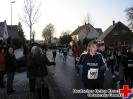 31. Dezember 2008 - Sanitätsdienst Silvesterlauf Soest