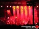 28. August 2009 - Sanitätsdienst Konzert